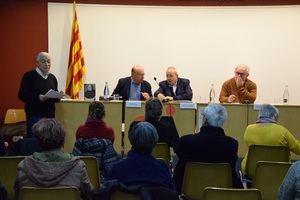 Debats filosòfics: llibertat o fe?