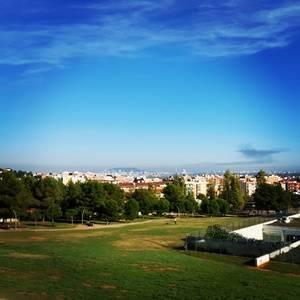 L��rea Metropolitana de Barcelona impulsa les inversions
