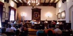 El PDECAT d'Esplugues rompe el pacto local de gobierno con el PSC
