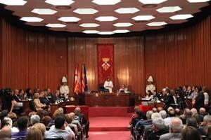 L'Hospitalet aplica una reducció salarial tant a càrrecs electes com a càrrecs de confiança