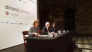 L'Hospitalet reclama la tasa turística que recauda la Generalitat de Cataluña