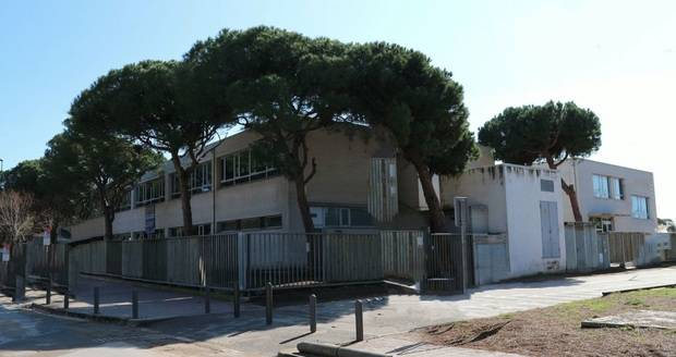 Ensenyament abrirá en el Baix Llobregat dos centros para el curso que viene