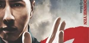 """Crítica de la película """"Ip Man 3"""" (2015): ¡Colosal!"""