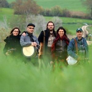 El Folk sonará esta semana por todo Sant Boi