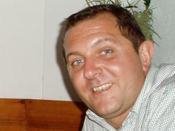 En la mort de Joan Bonet, ciutadà compromès amb Torrelles