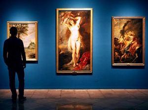 Jornadas Europeas de Patrimonio en el Museo Víctor Balaguer