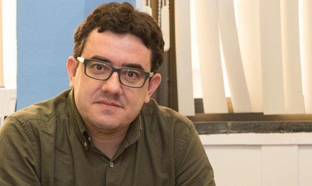 Josep M. Romero reelegido como secretario general de CCOO Baix Llobregat