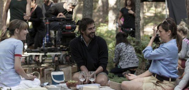 """Crítica de la película """"Kiki, el amor se hace"""" (2016): La confirmación del talento de Paco León"""