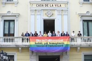 La Generalitat traslada a la Fiscalía el caso del cura de L'Hospitalet Custodio Ballester
