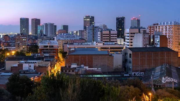 Llamamiento de los Síndics de la comarca para garantizar el acceso a la vivienda