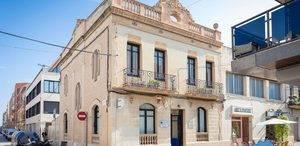 El Grupo la Torreta abrirá una nueva residencia geriátrica en El Prat en 2019