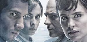 """Crítica de la película """"La niebla y la doncella"""" (2017)"""
