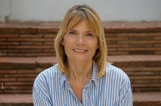 """Lluïsa Moret: """"La nova realitat ens obligarà a repensar la vida a les ciutats i les prioritats dels governs municipals"""""""