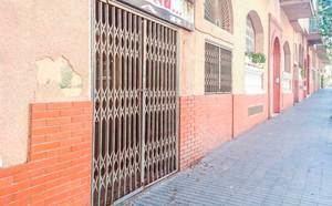 Plan de choque en Sant Andreu contra la crisis económica del coronavirus