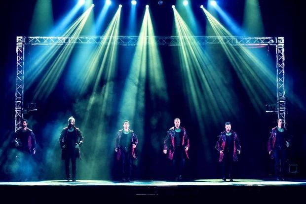 L'Auditori de Cornellà conmemora su 25 aniversario con grandes espectáculos
