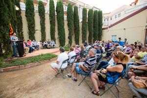 Sant Vicenç aposta per les regidories de barri