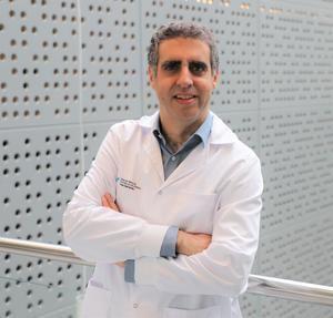 Manel Esteller, reconocido como el científico biomédico más influyente de España