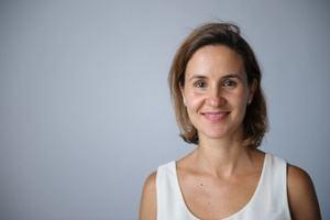 La consultora F. Iniciativas, de Santa Coloma de Cervelló, crece un 14% e incorpora a más de un centenar de profesionales