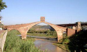 Martorell: La llegenda del Pont del Diable