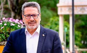 Ciutadans insta al Ayuntamiento de L'Hospitalet a reformular las subvenciones para priorizar la emergencia por el coronavirus