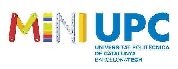 Mini UPC: acercando la universidad a los más pequeños