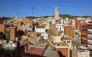 Molins de Rei: El referent firal de Catalunya