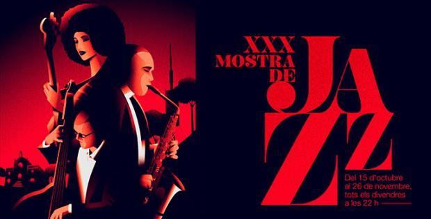 30 años de la Mostra de Jazz de Sant Boi