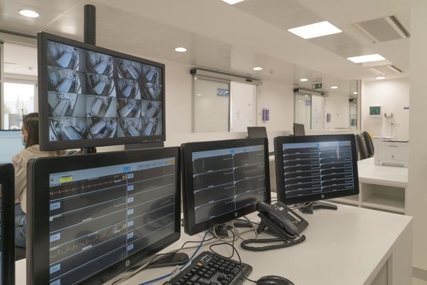 El Hospital de Bellvitge abre una nueva unidad para el tratamiento de las cardiopatías