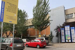 Sant Boi posa a punt els seus polígons industrials per atraure nous inversors