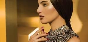 Los diez mejores secretos para una manicura perfecta