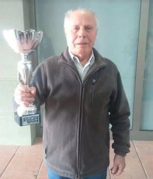 Hallan sin vida el anciano desaparecido este lunes en Sant Boi