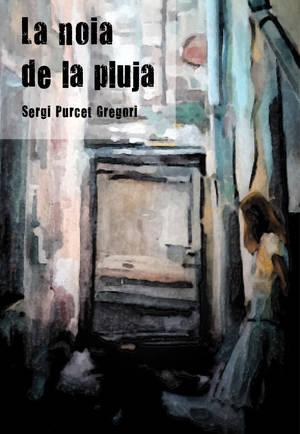 El president d'ERC de Sant Boi, Sergi Purcet, fa el salt a la literatura