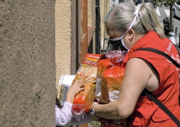 La campaña solidaria del Parc Sanitari Sant Joan de Déu consigue 172.115 euros