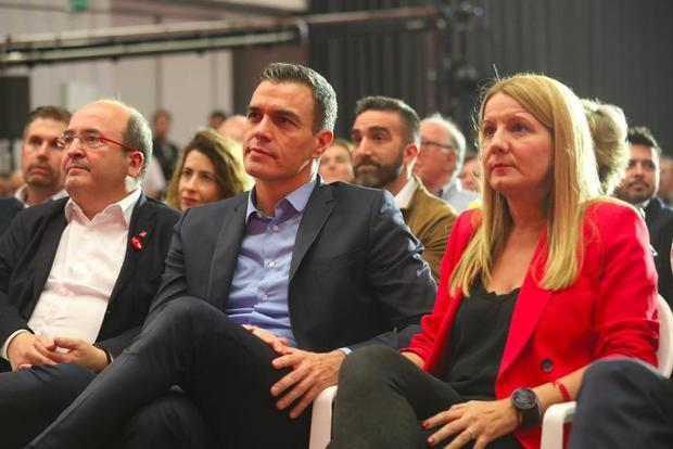 El Ingreso Mínimo vital podrá beneficiar a casi 15.000 familias del Baix Llobregat