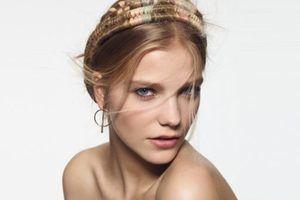 Los más atractivos peinados de fiesta para ser la más guapa