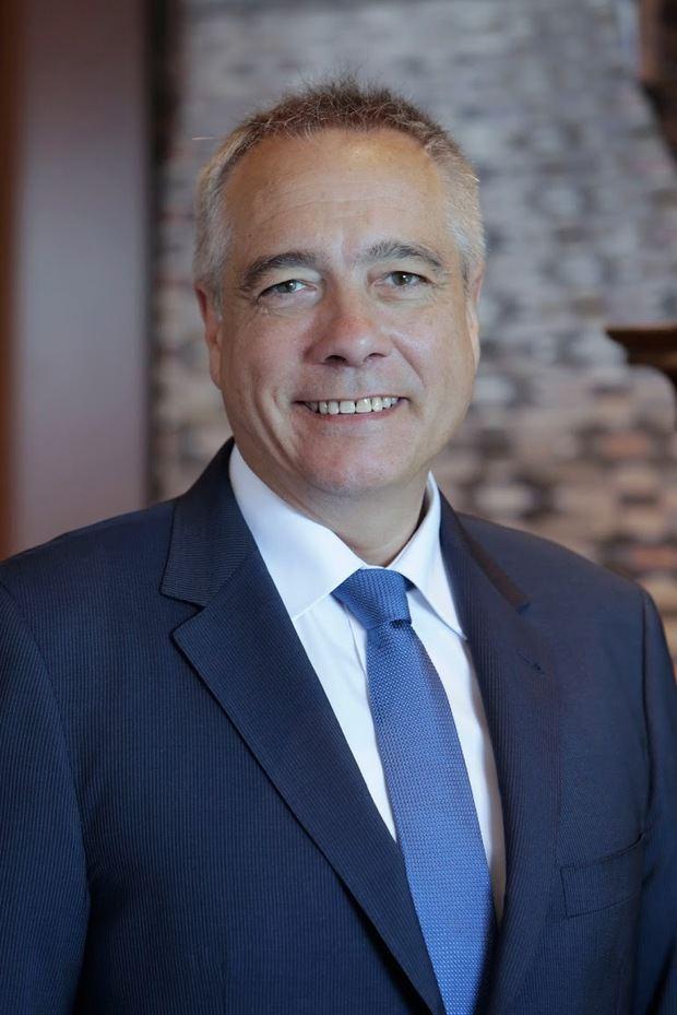 Pere Navarro dirigirá un renovado y rentable Consorci de la Zona Franca de Barcelona