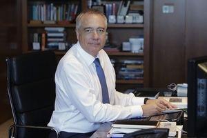 Navarro viaja a Guatemala para promocionar el Congreso Mundial de Zonas Francas en Barcelona