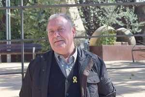 Olesa de Montserrat declara dos días de luto por la muerte del exalcalde Pere Planas i Duran