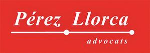 Moratoria hipotecaria: cómo se solicita y quién puede solicitarla