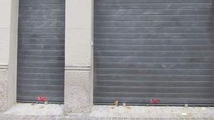 La facturación cero: el drama de tres autónomas que temen bajar persianas