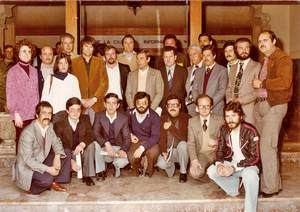 """Pilar Yagüe, regidora del PSUC i Iniciativa al Prat de 1979 a 1991: """"En 8 anys vaig inaugurar 20 escoles. Això demostra el dèficit que teníem"""""""