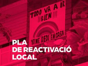 Viladecans destinará 4 millones de euros a un plan para la reactivación local