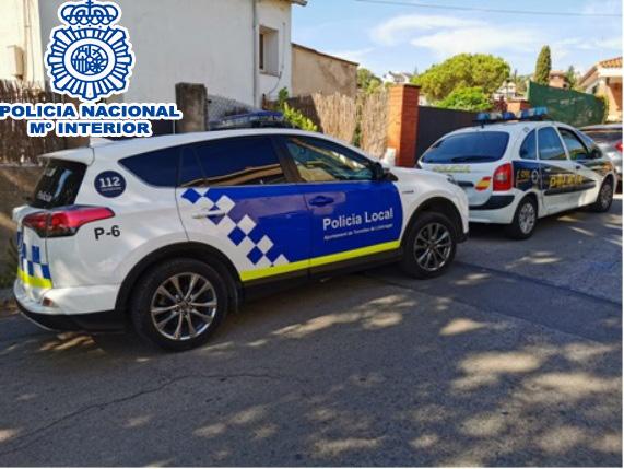 La Policía Nacional detiene a seis personas en la comarca del Baix Llobregat en tres operaciones contra el cultivo de marihuana indoor