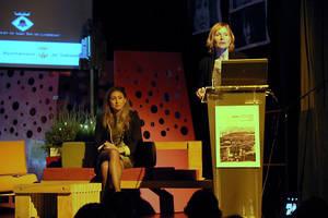 Sant Boi fixa les estratègies de desenvolupament sostenible de les ciutats