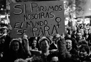 Castelldefels abre un debate sobre protagonismos y ausencias de las mujeres en los medios de comunicación