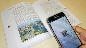 El Llobregat i BCN Content Factory fan un exercici de prospectiva a l'Anuari 2017