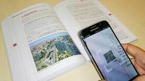 BCN Content Factory celebrarà una dotzena de debats temàtics sobre el Baix Llobregat i L'Hospitalet