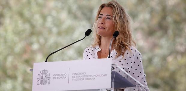 El Gobierno decide suspender la inversión en El Prat por falta de apoyo del Govern