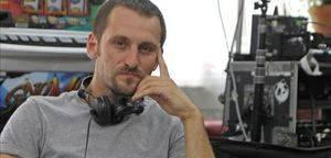 """""""Tarde para la ira"""" (2016): Raúl Arévalo muestra su talento como director"""