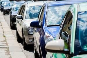 Creix la congesti� als accessos a Barcelona i �rea metropolitana per culpa de la manca d�inversions en infraestructures